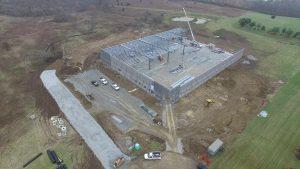 JWF project 3095 Moser Ct Hamilton